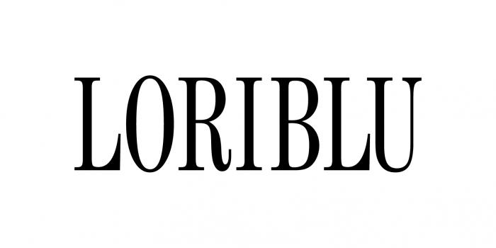 Loriblu