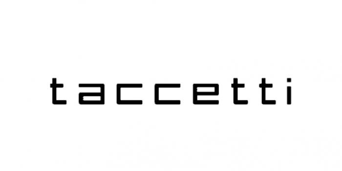 Taccetti