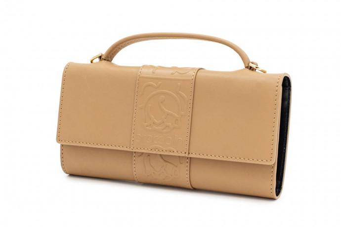 Мини - сумка Braccialini